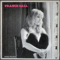 Francoise Hardy フランソワーズ・アルディ / Love Songs | FRA盤