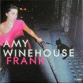 Amy Winehouse エイミー・ワインハウス / Lioness: Hidden Treasures | 未開封
