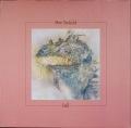 Pete Sinfield ピート・シンフィールド / Still 英国盤
