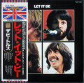 Beatles ザ・ビートルズ / Hey Jude (The Beatles Again)