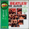 Beatles ザ・ビートルズ / Meet The Beatles!
