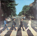 Beatles ザ・ビートルズ / Abbey Road アビー・ロード
