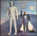 George Harrison ジョージ・ハリソン / Electronic Sound