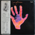 George Harrison ジョージ・ハリスン / Living In The Material World