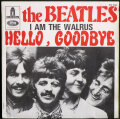 Beatles ザ・ビートルズ / She Loves You シー・ラヴズ・ユー | UK