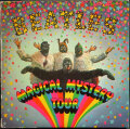 Beatles ザ・ビートルズ / Hello, Goodbye ハロー・グッバイ | Decca press, 7