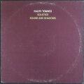 Richie Cole リッチー・コール / Alto Madness