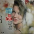 Ann-Margret アン・マーグレット / Bachelors' Paradise バチェラー・パラダイス