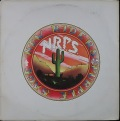 Harry Nilsson ニルソン / Nilsson Schmilsson UK盤