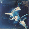 Weather Report ウェザー・リポート / Weather Report