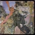Carlos Santana サンタナ / Blues For Salvador