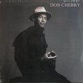 Don Cherry ドン・チェリー / Home Boy, Sister Out | 未開封
