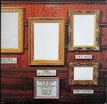 Emerson, Lake & Palmer(ELP)エマーソン・レイク & パーマー / Works Vol. 1 UK盤