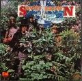 VA | Sting, Eric Clapton & Jeff Beck, Phil Collins, Donovan/ The Secret Policeman's Other Ball
