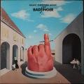Bill Nelson ビル・ネルソン / The Summer Of God's Piano UK盤