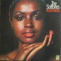 Stevie Wonder スティーヴィー・ワンダー / Songs In The Key Of Life