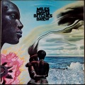 Miles Davis マイルス・デイビス / Doo-Bop