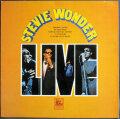 Syreeta シリータ / Stevie Wonder Presents Syreeta
