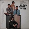 Beatles ザ・ビートルズ / The Beatles ホワイトアルバム UK盤