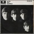 Beatles ザ・ビートルズ / Meet The Beatles ビートルズ ! JP盤
