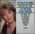 Julie London ジュリー・ロンドン / The Wonderful World Of Julie London