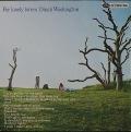 Doris Dayドリス・デイ / Doris Day's Greatest Hits