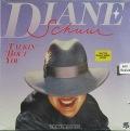Dinah Shore ダイナ・ショア / Somebody Loves Me