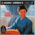 Lena Horne レナ・ホーン / Lena At The Sands