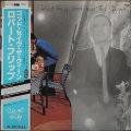 Robert Fripp ロバート・フリップ / Let The Power Fall JP盤