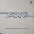 Van Der Graaf Generator (VDGG)ヴァン・ダー・グラーフ・ジェネレーター / Still Life US盤