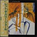 Terry Riley テリー・ライリー / Shri Camel US盤