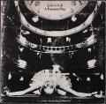 Kevin Ayers, John Cale, Eno, Nico ケヴィン・エアーズ、ジョン・ケイル、イーノ、ニコ / June 1, 1974 UK盤