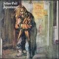 Jethro Tull ジェスロ・タル / Thick As A Brick ジェラルドの汚れなき世界 US盤