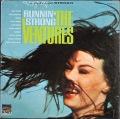 VA - CSN&Y, John Sebastian, The Who, Jimi Hendrix, Santana... / Woodstock ウッドストック