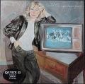 Linda Ronstadt リンダ・ロンシュタット / Greatest Hits