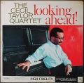 Charlie Parker & Dizzy Gillespie チャーリー・パーカー & ディジー・ガレスピー / Bird And Diz