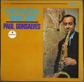 Phil Woods フィル・ウッズ / Musique Du Bois