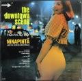 Paul Gonsalves ポール・ゴンザルヴェス / Cleopatra Feelin' Jazzy クレオパトラ・フィーリン・ ジャジー