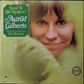 Barbra Streisand バーバラ・ストライザンド / Stoney End