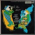 Arnett Cobb アーネット・コブ / Ballads By Cobb