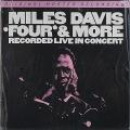 Miles Davis マイルス・デイビス / Diggin' With The Miles Davis Sextet