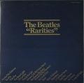 Beatles ビートルズ / Hey Jude ヘイ・ジュード JP盤