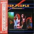 Deep Purple ディープ・パープル / Purple Passages
