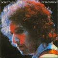 Bob Dylan ボブ・ディラン / Desire