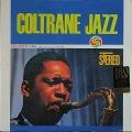 John Coltrane, Archie Shepp ジョン・コルトレーン、アーチー・シェップ/ New Thing At Newport