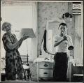 Miles Davis & Sonny Stitt マイルス・デイビス & ソニー・スティット / Live In Stockholm 1960