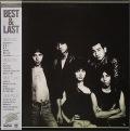 東京スカパラダイスオーケストラ Tokyo Ska Paradise Orchestra / BEST(1989〜1997)