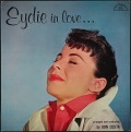 Eydie Gorme イーディ・ ゴーメ / Don't Go To Strangers