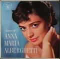 Ann-Margret アン・マーグレット / The Vivacious One ザ・ヴィヴァシャス・ワン