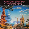Yes イエス / Tales From Topographic Oceans